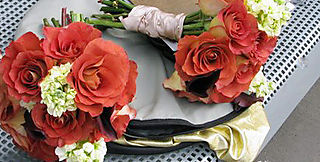 Bm bouquet_edited-1
