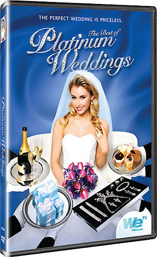 PlatinumWeddings_BO_box