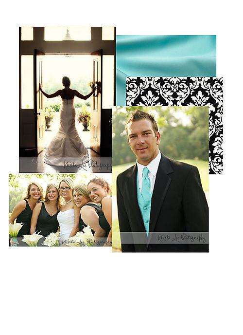 Keavy g wedding_edited-1