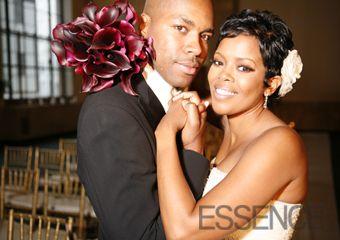 Pic Courtesy Of Essence Magazine