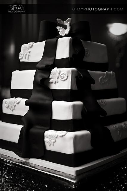 Elisabeth cake