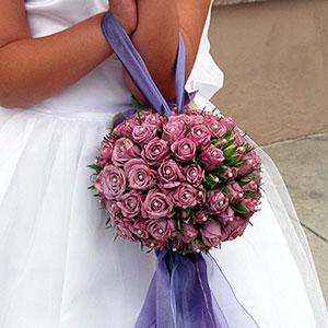 Flower girl options3