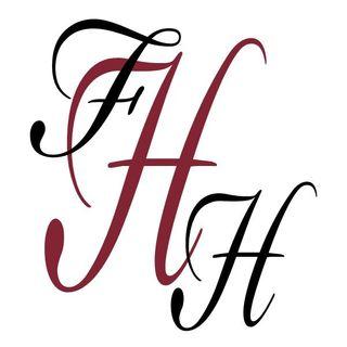 Fonda monogram
