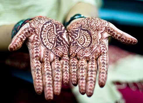 Mehendi Ceremony S List : Rhonda patton weddings events