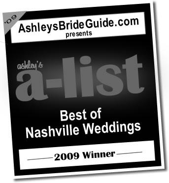 Bestofnashvilleweddings2009black