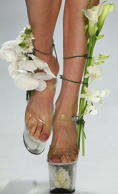 Flower_shoes