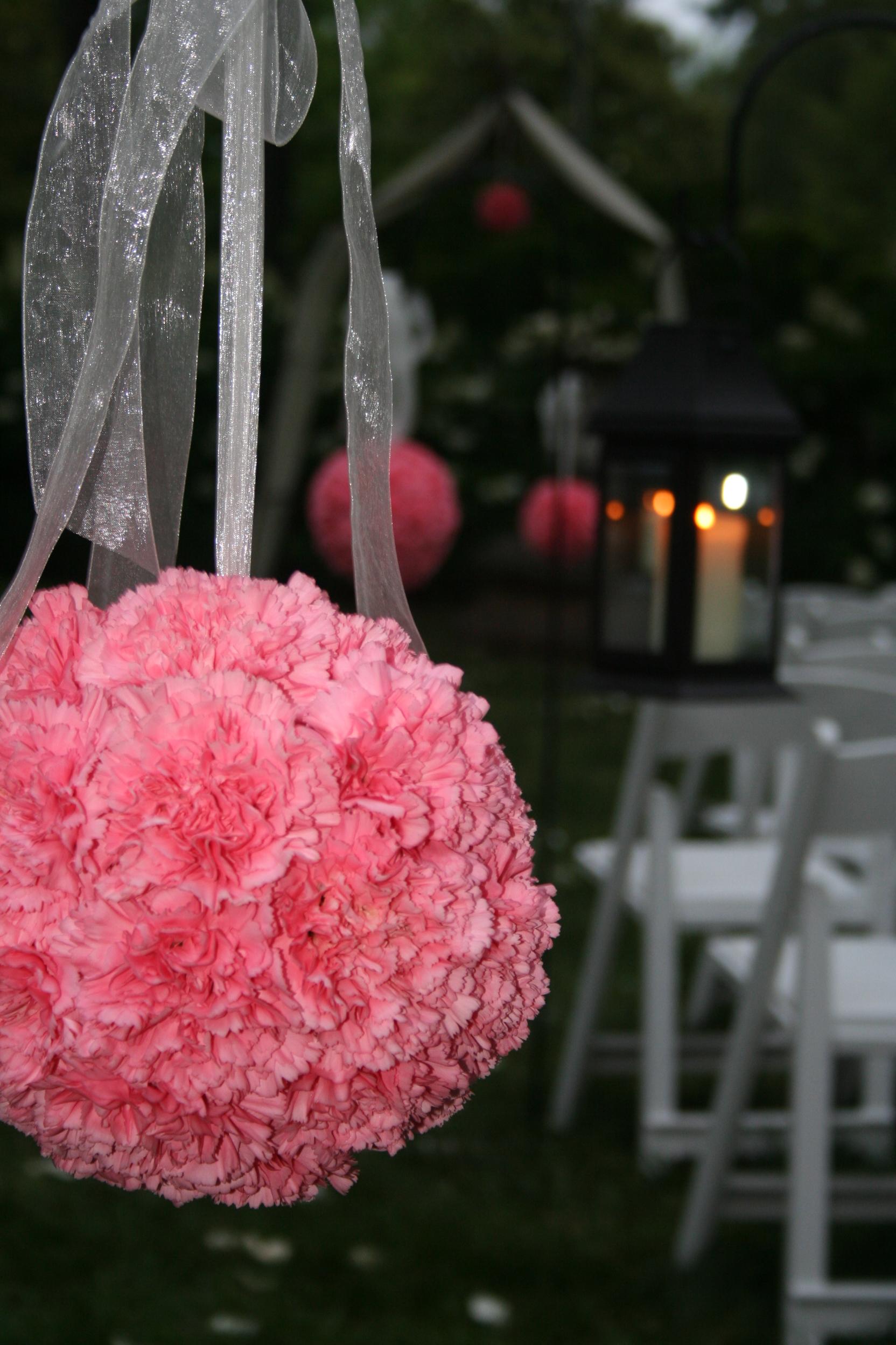 Rhonda Patton Weddings & Events : June 2009