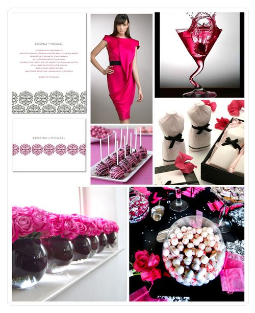 Pinkblack1