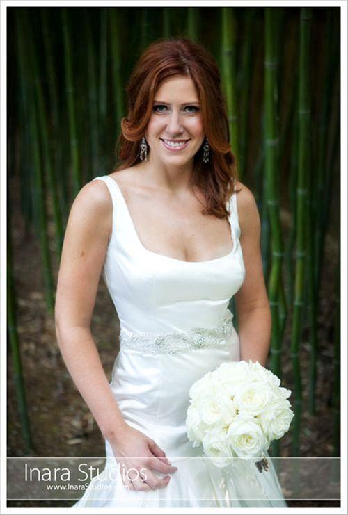 Bride2e