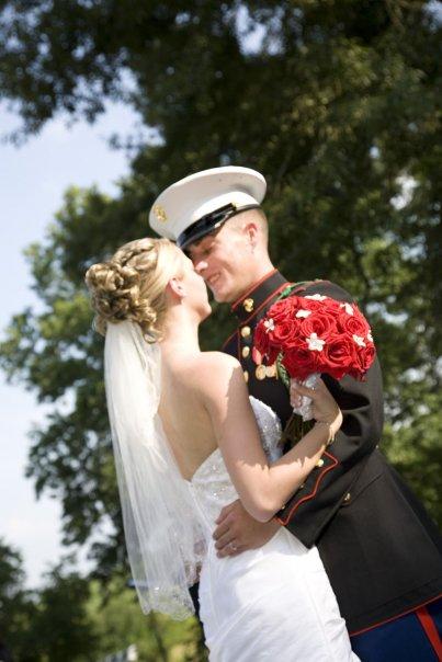 Brittni tuttle wedding1