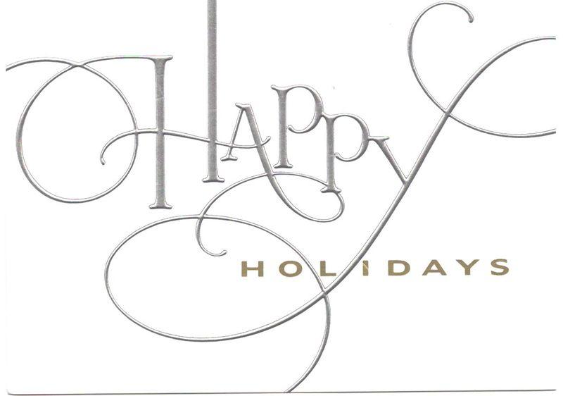 Happy-holidays-4