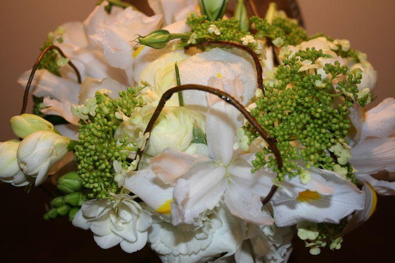 Photoshoot bouquet 018