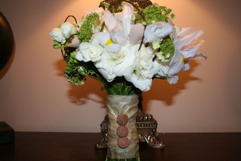 Photoshoot bouquet 024