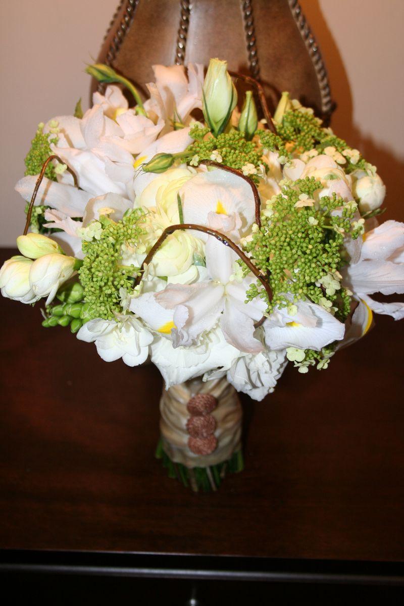 Photoshoot bouquet 017