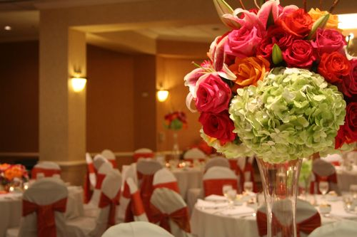Tarae_Sentell Wedding 298
