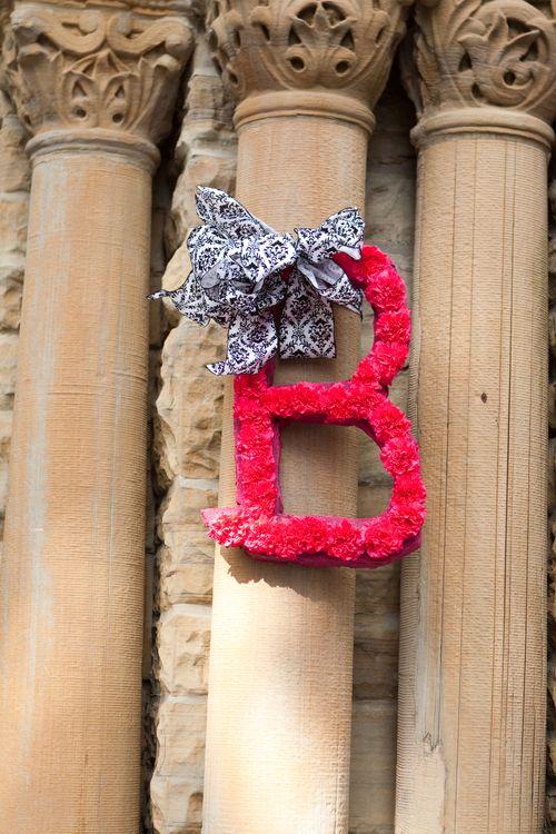 Wedding-Details-July172010-0005