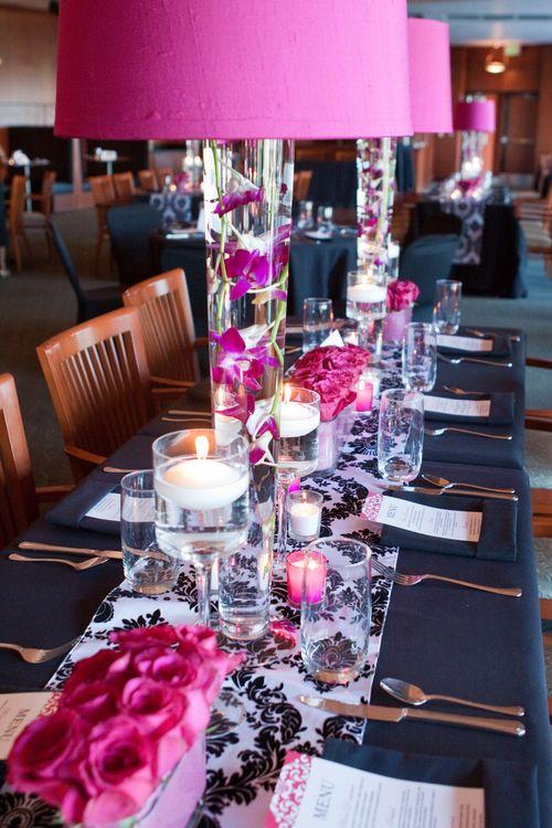 Wedding-Details-July172010-0053
