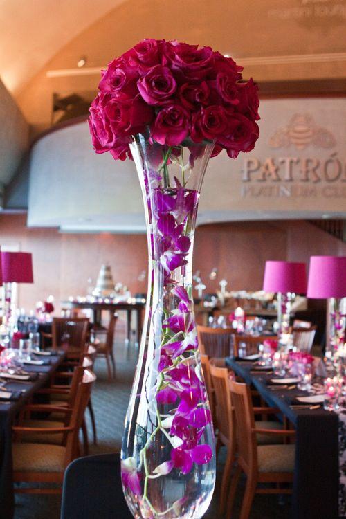 Wedding-Details-July172010-0069