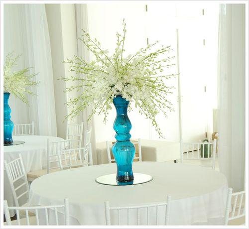 Color Vases4
