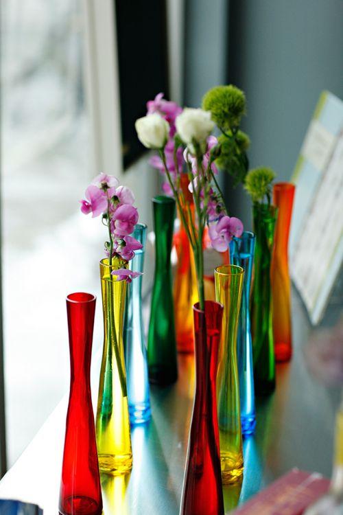 Color Vases1