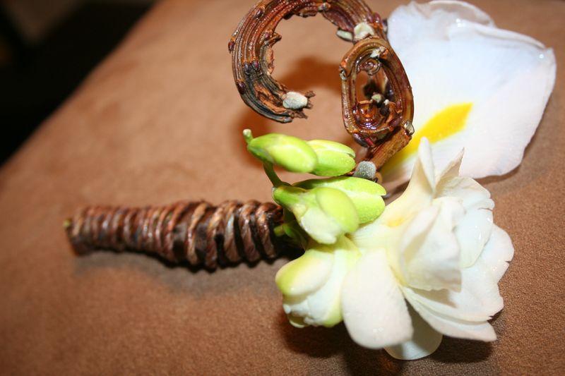 Photoshoot bouquet 011