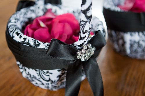 Wedding-Details-July172010-0008
