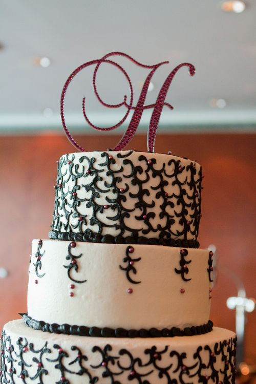 Wedding-Details-July172010-0061