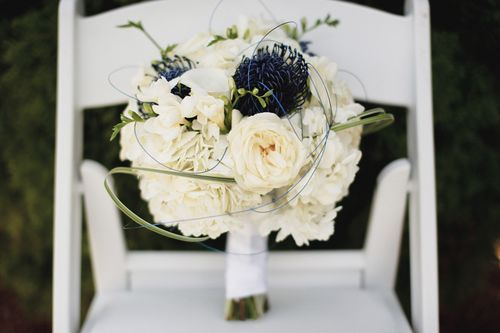 Markela_chris_married_152