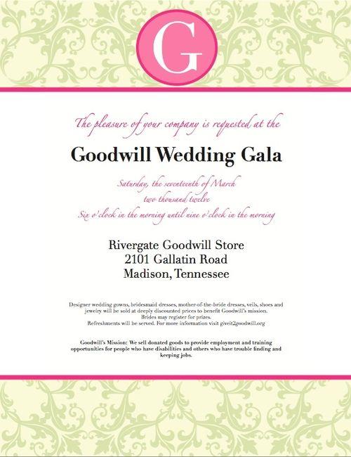 Goodwill-nashville-wedding-dresses-565x734