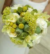 Go_green_bouquet