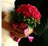 Pink_rose_bouq