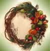 Grapevine_wreath