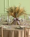 Harvest_centerpiece