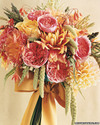 Rustic_earth_bouquet