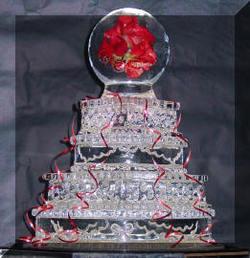 Cake_small