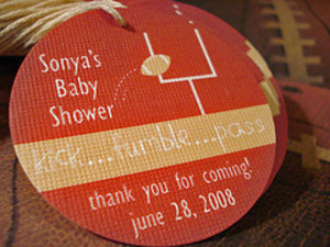 Florida_state_baby_shower_favor_tag